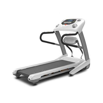 舒华 SH-5115D 罗伯特家用跑步机 智能电动跑步机多功能版可折叠