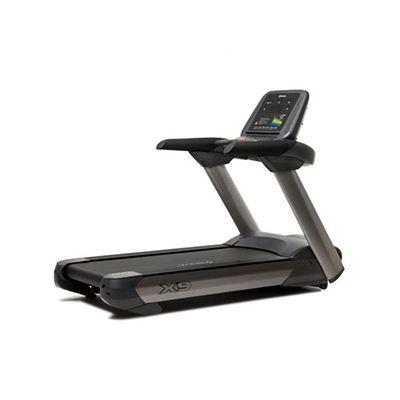 舒华 SH-5918 商用跑步机 专业健身房用跑步机