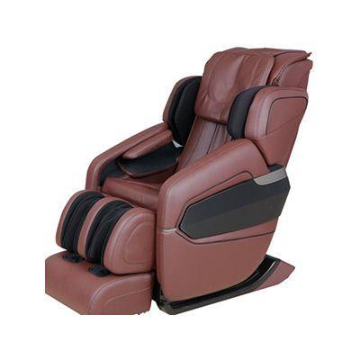 舒华 SH-OK-Q7 智能按摩椅【老款样机亏本甩卖】
