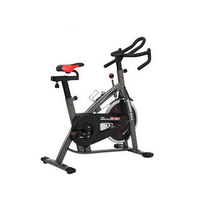 舒华 SH-961 家用动感单车 静音健身自行车