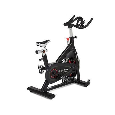 舒华 SH-959 商用健身车 健身房用健身动感单车