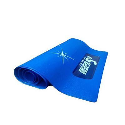 舒华 SH-2000 跑步机垫 阿波罗跑步机专用垫
