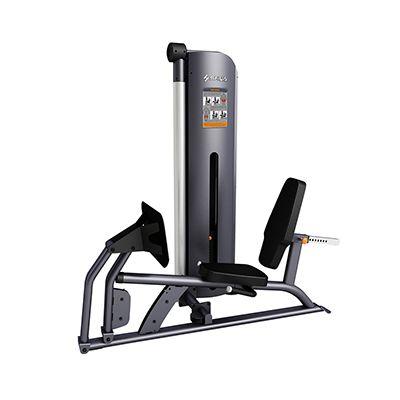 舒华 SH-N7002 大腿/小腿训练器 健身房用健身器材