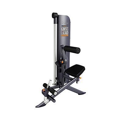 舒华 SH-N7003 腹肌/背肌训练器 健身房用器材