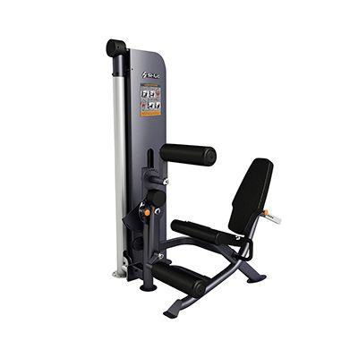 舒华 SH-N7005 坐姿踢腿/曲腿训练器 健身房用健身器材