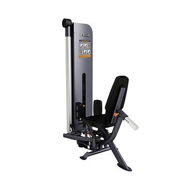 舒华 SH-N7006 大腿内外侧肌训练器 健身房用健身器材