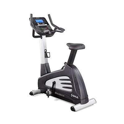 舒华 SH-A1100G 商用自发电立式健身车
