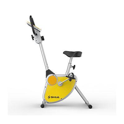 舒华 SH-U1 家用动感单车 糖果单车