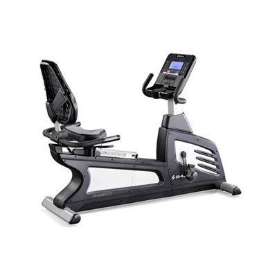 舒华 SH-A-2100G 卧式健身车