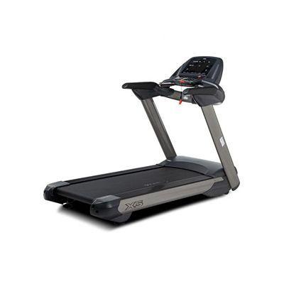 舒华 SH-5517 (X5)轻商用跑步机 豪华家用电动跑步机可扬升