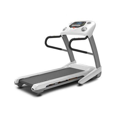 舒华 SH-5115 罗伯特家用跑步机 智能电动跑步机单功能可折叠