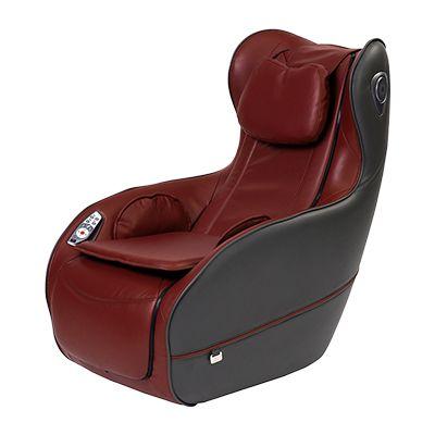 舒华 SH-M1800 休闲按摩椅