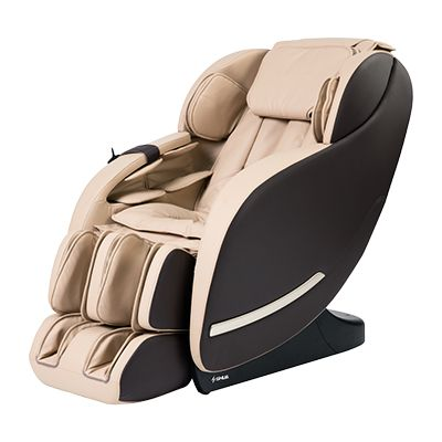 舒华 SH-M6800 智能按摩椅
