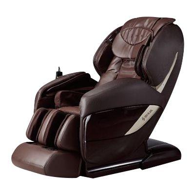 【国庆钜惠】舒华 SH-M9800 新款总裁养生椅