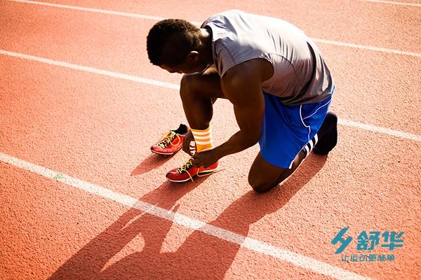 如何正确选择跑步鞋