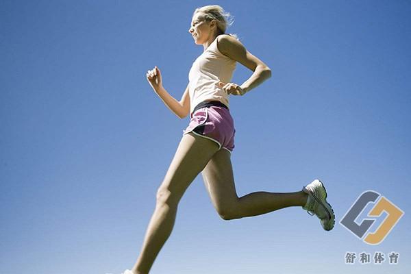 运动后肌肉酸痛怎么办 4招缓解肌肉酸痛