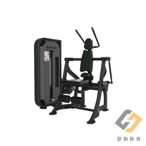 坐式腹肌训练器 SH-6816