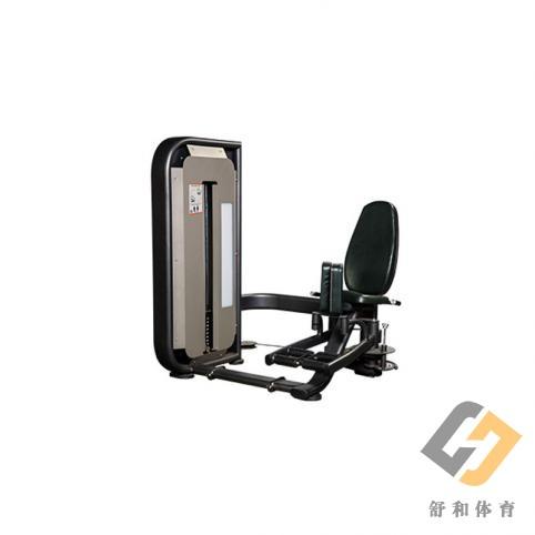大腿内外侧肌训练器 SH-6819